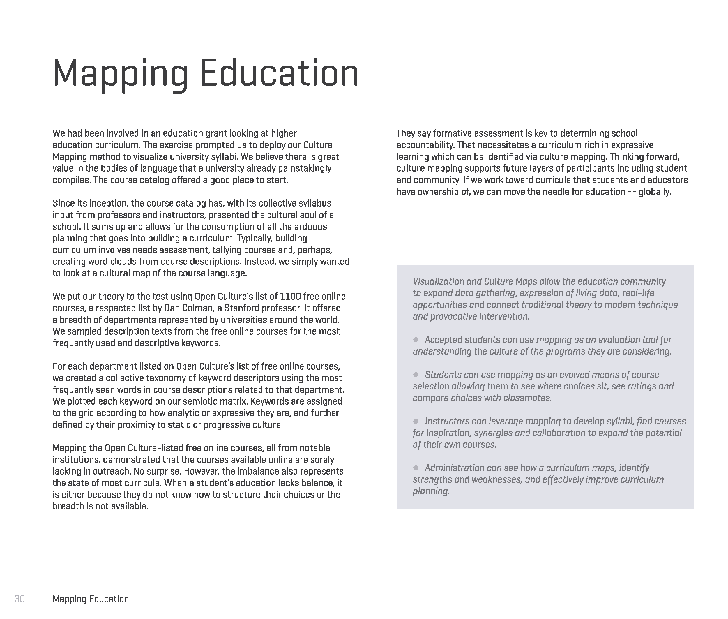 MappingCulture_BOOK_Page_32.png