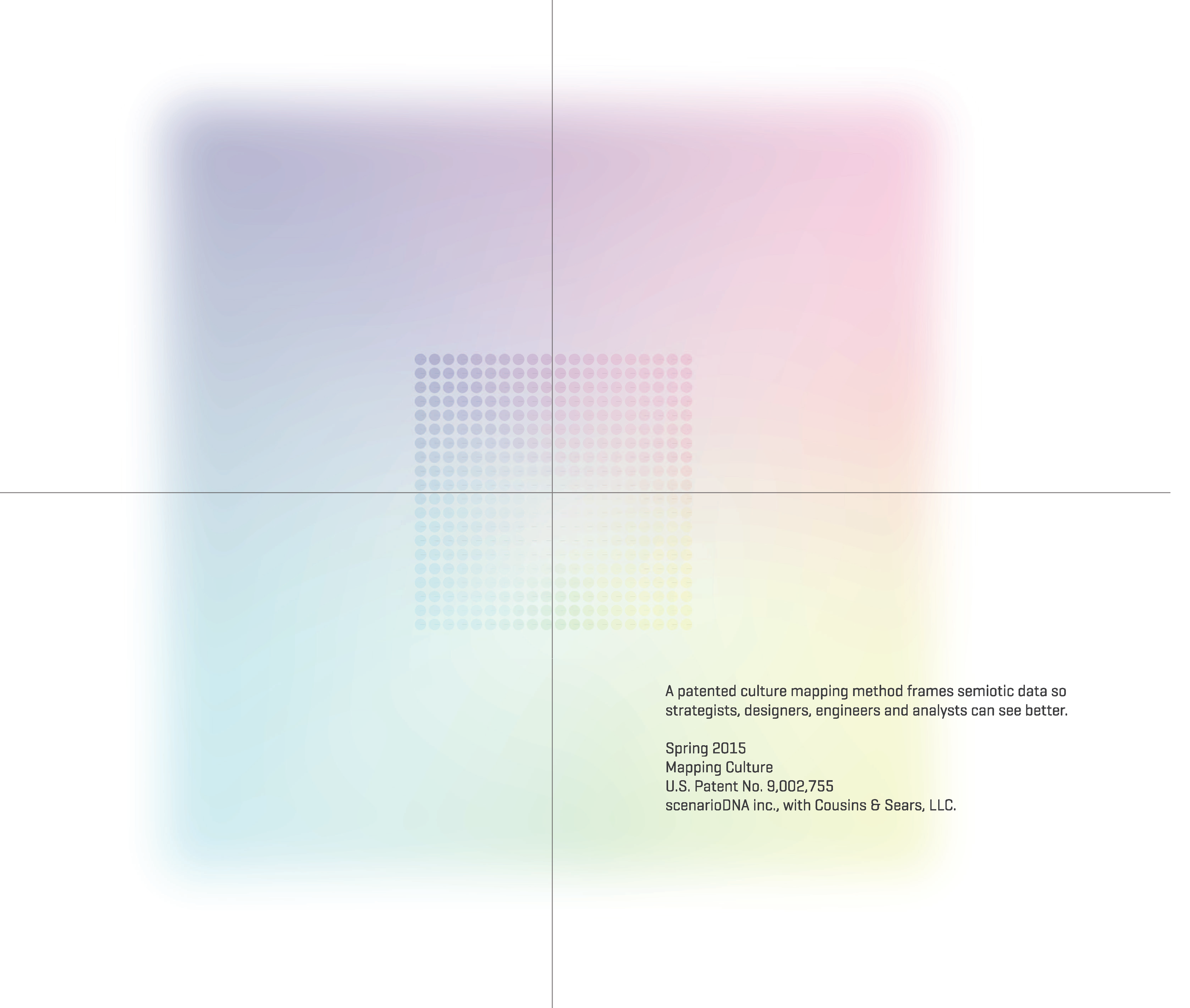 MappingCulture_BOOK_Page_42.png