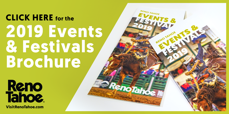 1 - 2019 events brochure V2.png