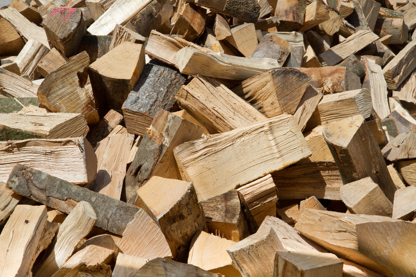 Pine $4.50 Per Cubic ft **In Stock**
