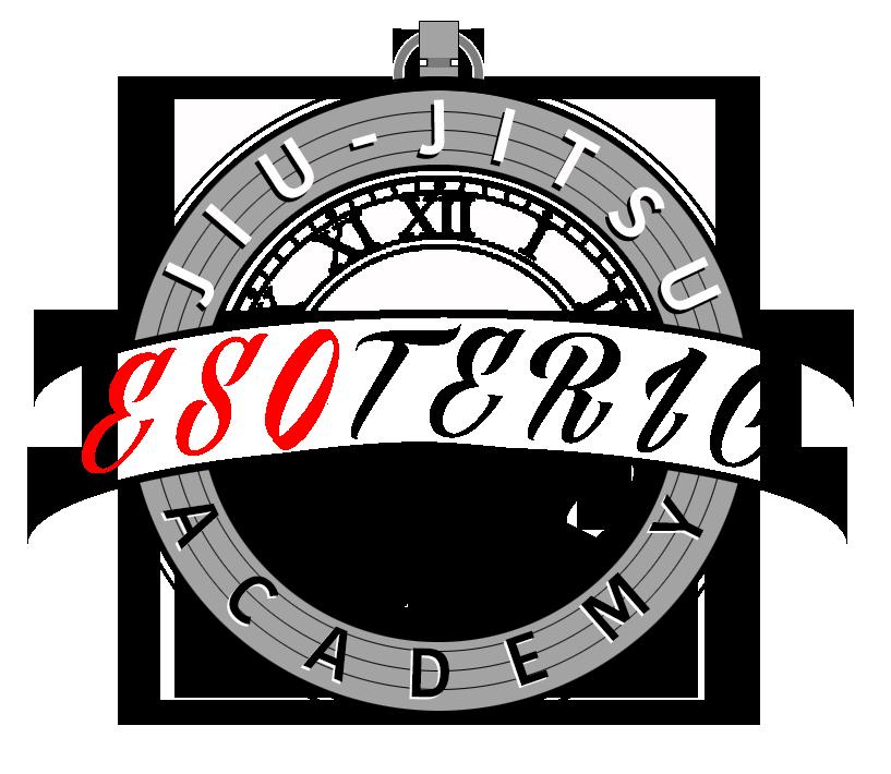 EsoTeric-logo (1).png