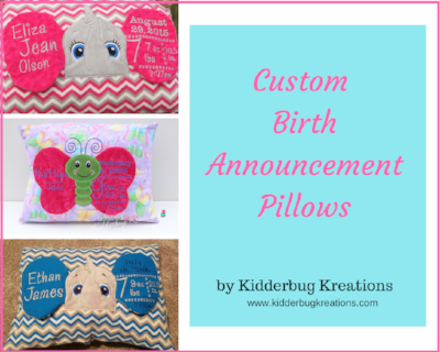 Custom BirthAnnouncementPillows.png