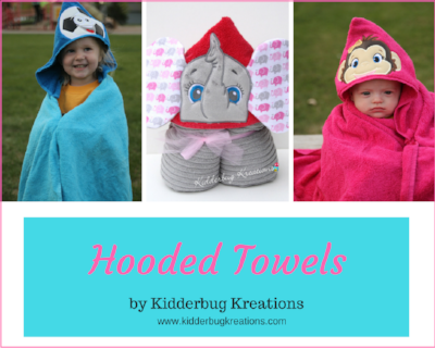 Hooded Towels girls.png