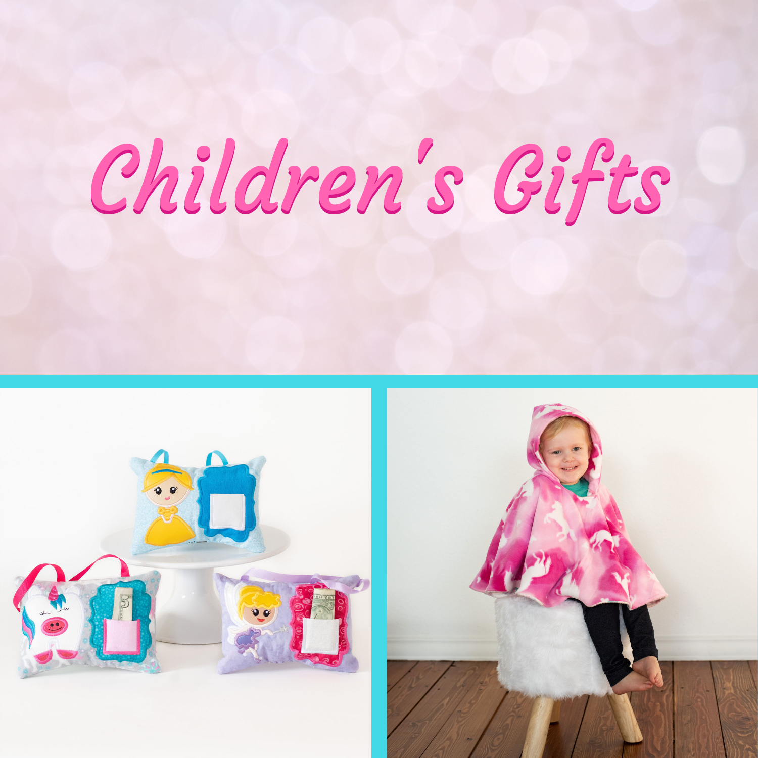 Children's gifts (2).png