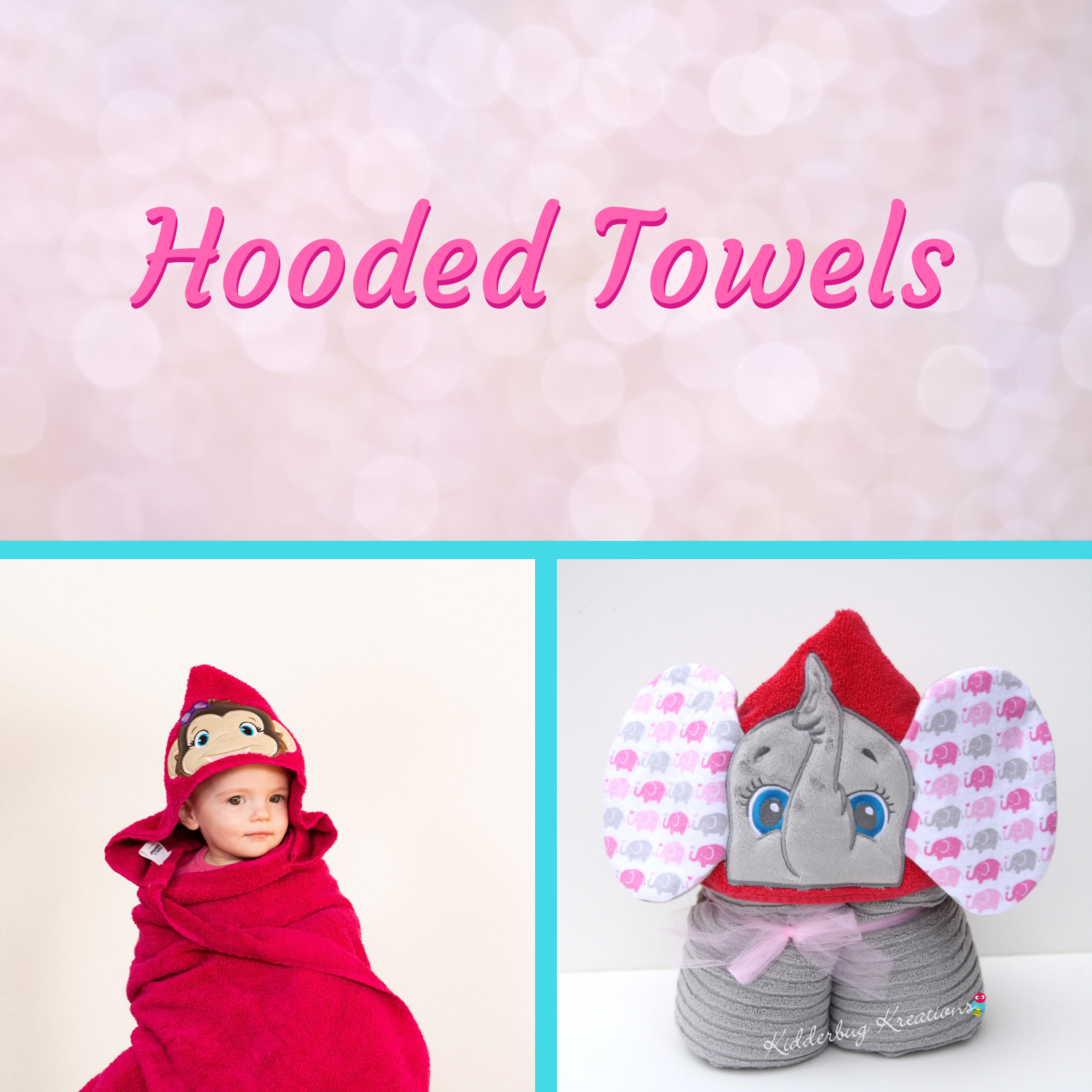 Hooded Towels.png