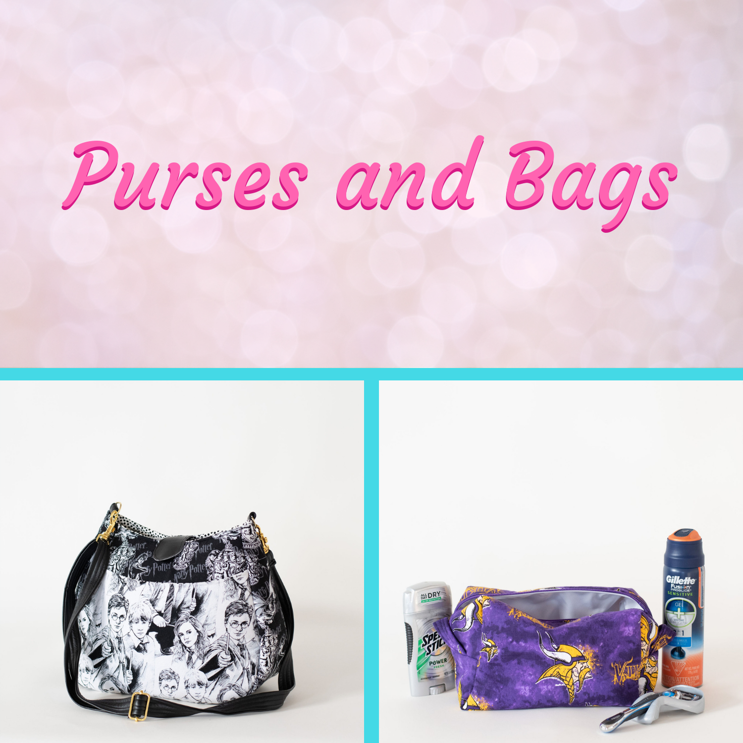 Purses and Bags.png