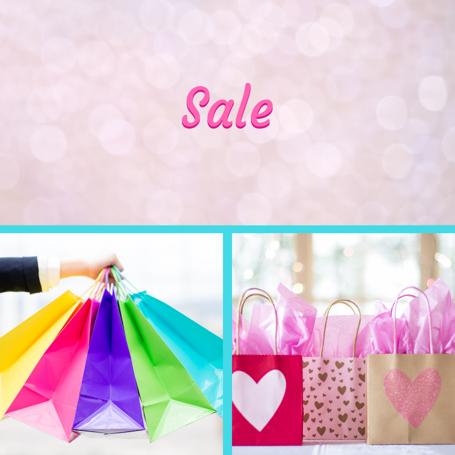Sale (2).png