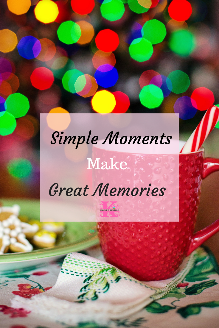 Copy of  Simple Moments website.png