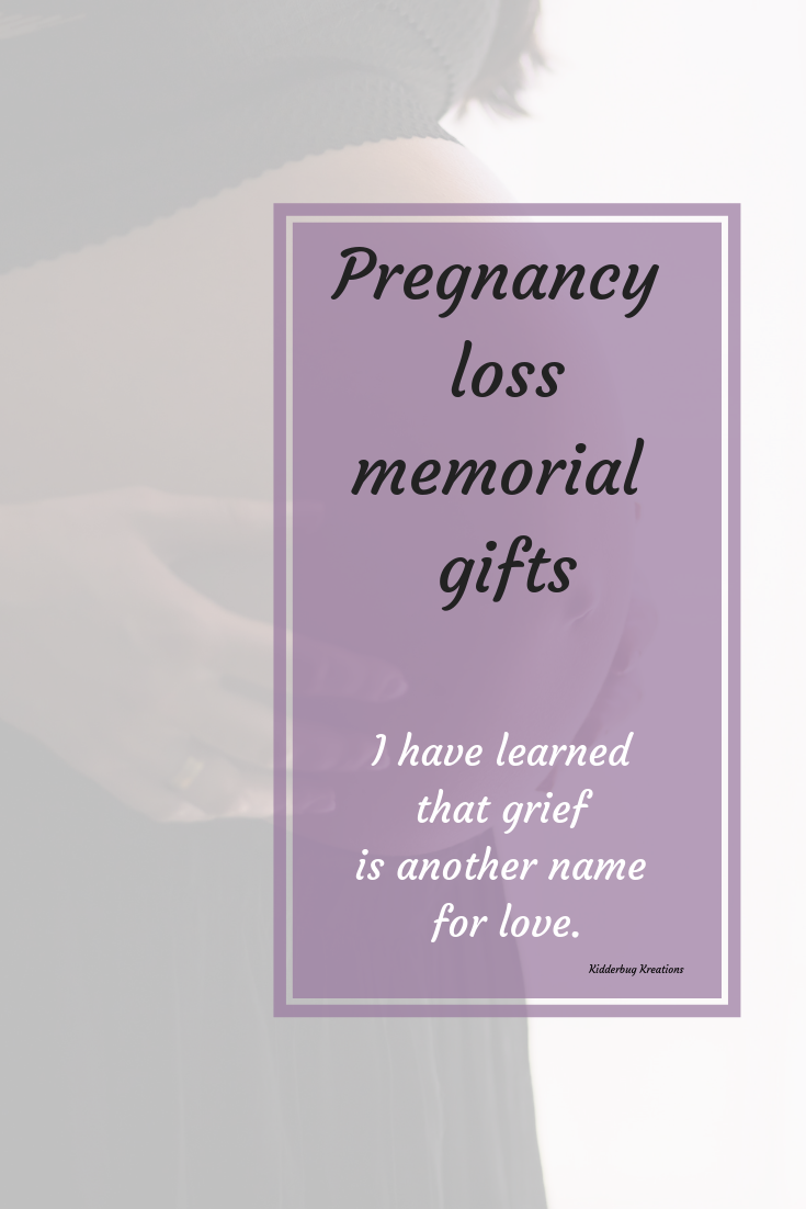 have learned that grief is another name for love pinterest.png