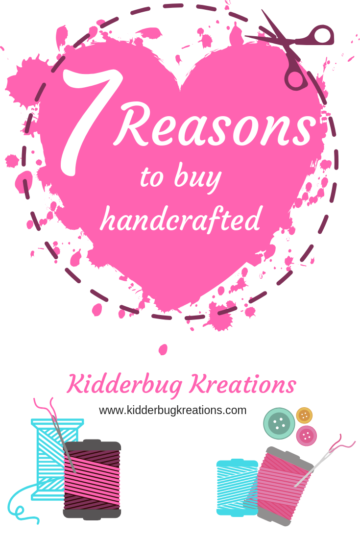 7 reasons to buy handcrafted.png