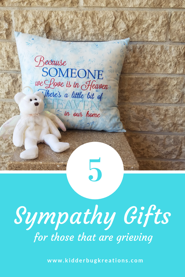 5 sympathy gifts for those that are grieving..png