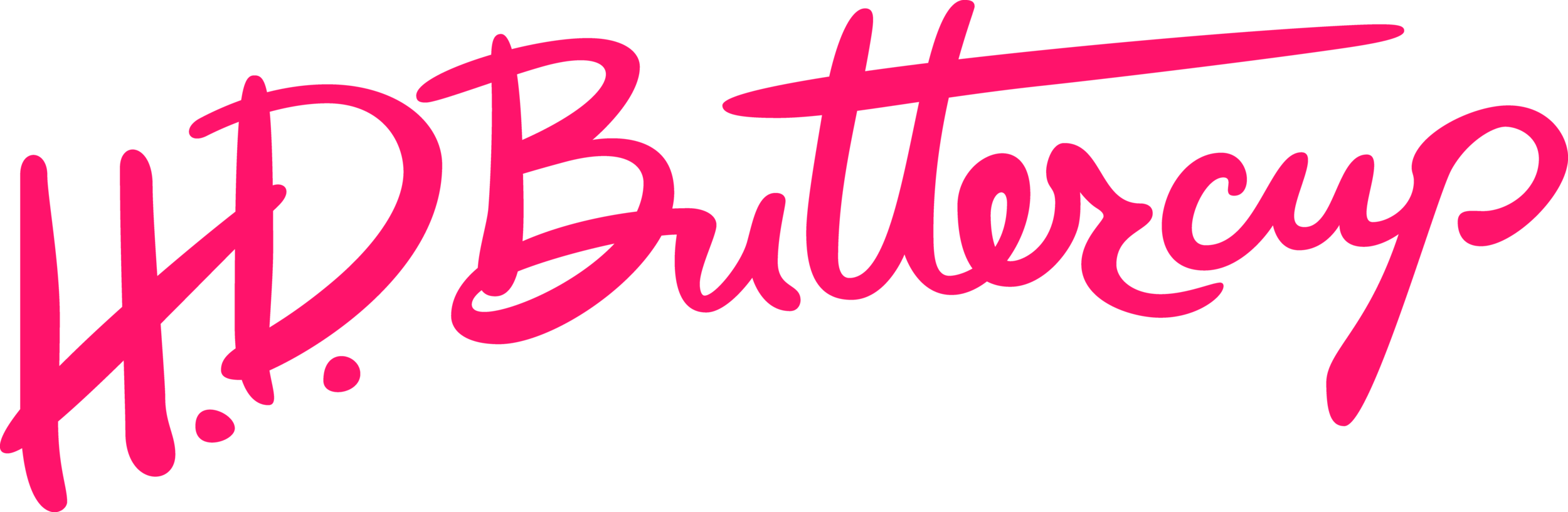 HDButtercup-HIGH RES Logo-01 2.png