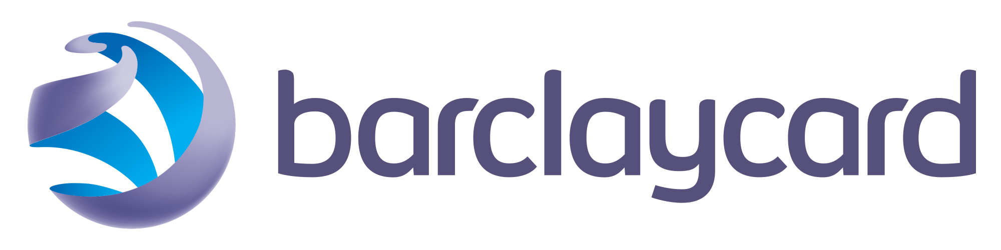 Barclay Card