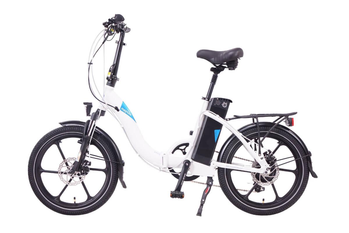 Magnum-Premium-48-Low-Step-Electric-Bike-White-Nongear-Side-1.jpg