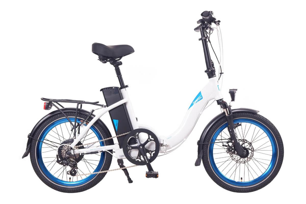 Magnum-Classic-36-Low-Step-Electric-Bike-White.jpg