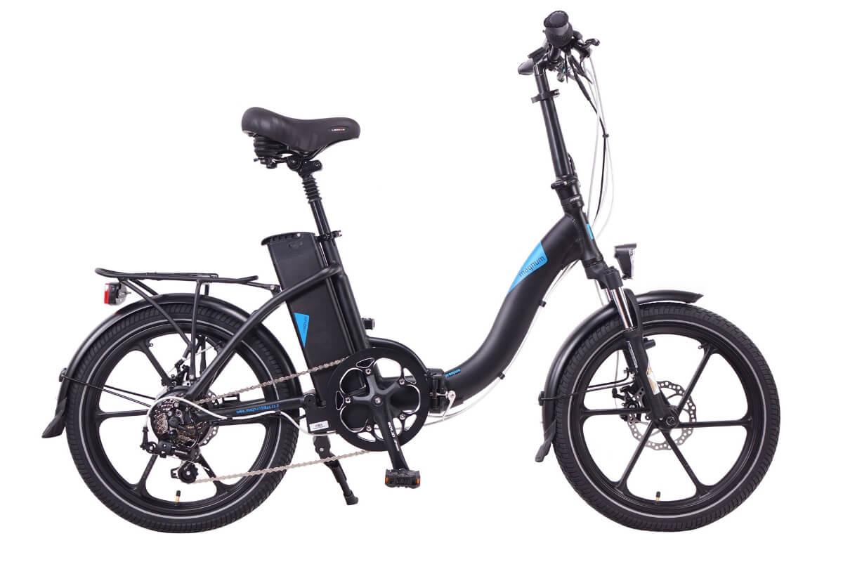 Magnum-Premium-48-Low-Step-Electric-Bike-Black.jpg