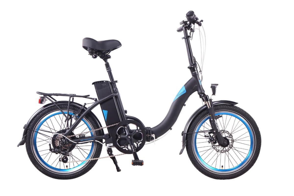 Magnum-Classic-36-Low-Step-Electric-Bike-Black.jpg