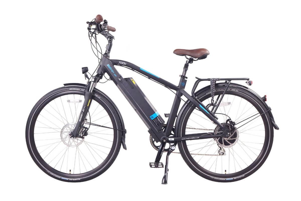 Magnum-Metro-Electric-Bike-Nongear-Side.jpg