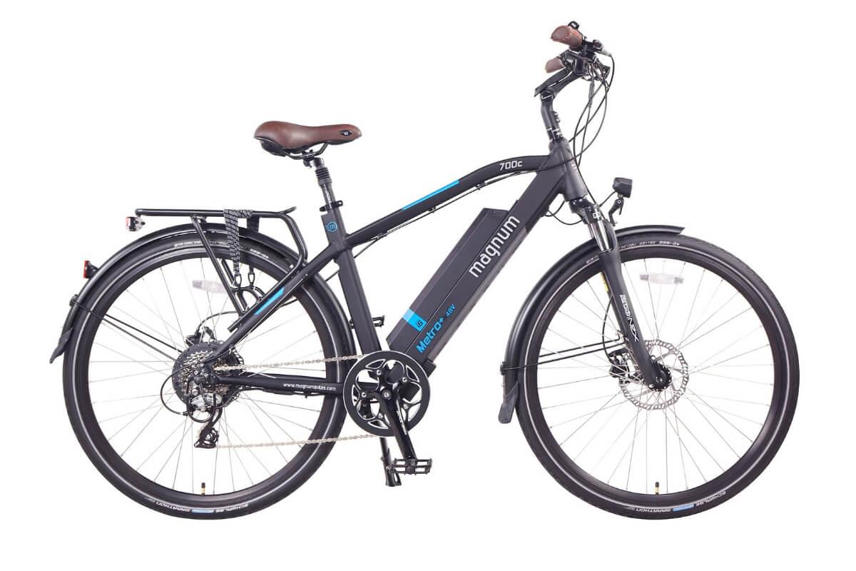 Magnum-Metro-Electric-Bike.jpg