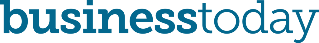 business_today_logo-1024x141.png