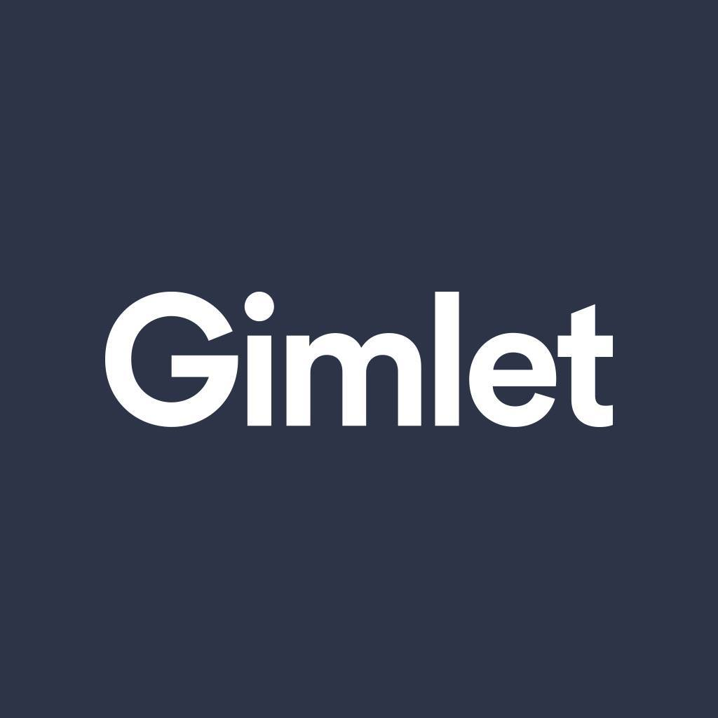 Facebook/gimletmedia