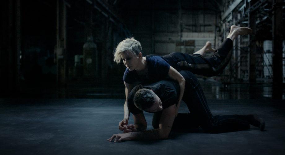 Photo by Filmoption International & Jean-François Lord (Cinematographer) — dancemadeincanada.ca