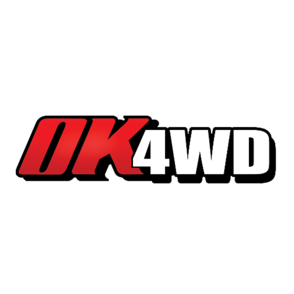 OK4WD  2621 State Route 57  Stewartsville, NJ 08886  (908) 454-6973  ok4wd.com