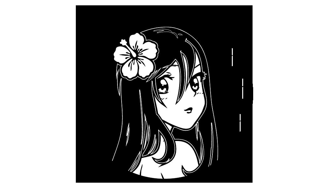 Valeza flower girl logo (1).png