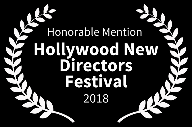 Screen Shot 2018-12-11 at 9_0001_Honorable Mention  - Hollywood New Directors Festival - 2018.jpg