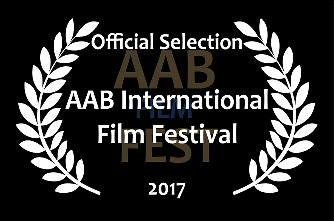cardiff_0011_Screen Shot 2018-12-11 at 9_0024_Aab Official Selection 2017 copy.jpg