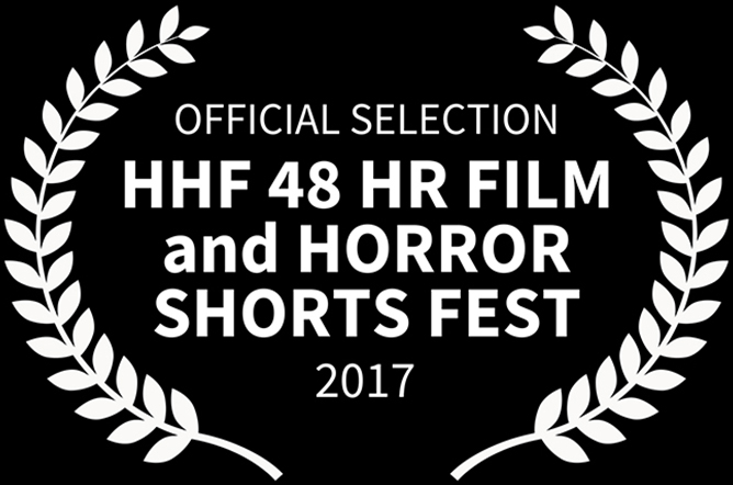 HHF 48hr_0014_Screen Shot 2018-12-11 at 9_0015_HHF 48 HR FILM and HORROR SHORTS FEST .jpg