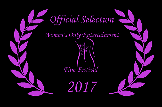 Screen Shot 2018-12-11 at 9_0000_WOMENSONLYFILMFEST LAUREL.jpg