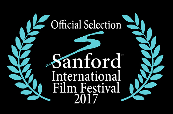 Screen Shot 2018-12-11 at 9_0005_SANFORDFILMFESTLAUREL.jpg