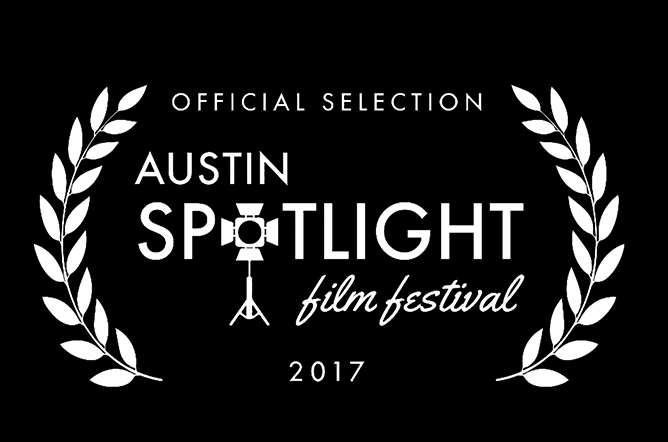 Screen Shot 2018-12-11 at 9_0023_AUSTINSPOTLIGHTFESTLAUREL.jpg