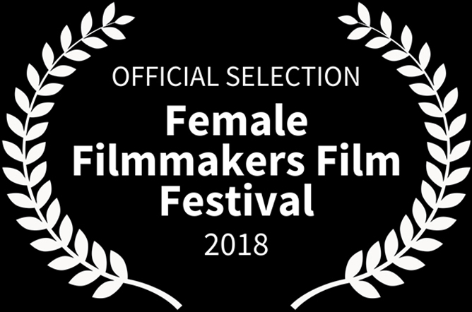 female filmmakers_0011_Screen Shot 2018-12-11 at 9_0019_Female Filmmakers Film Festival - 2018.jpg