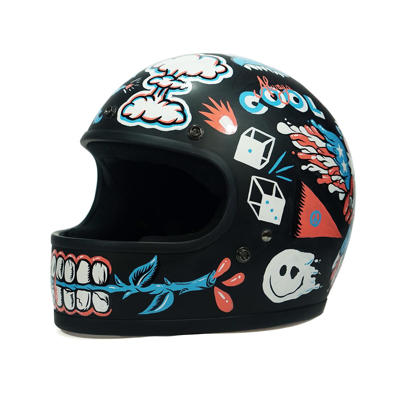 helmet2.png