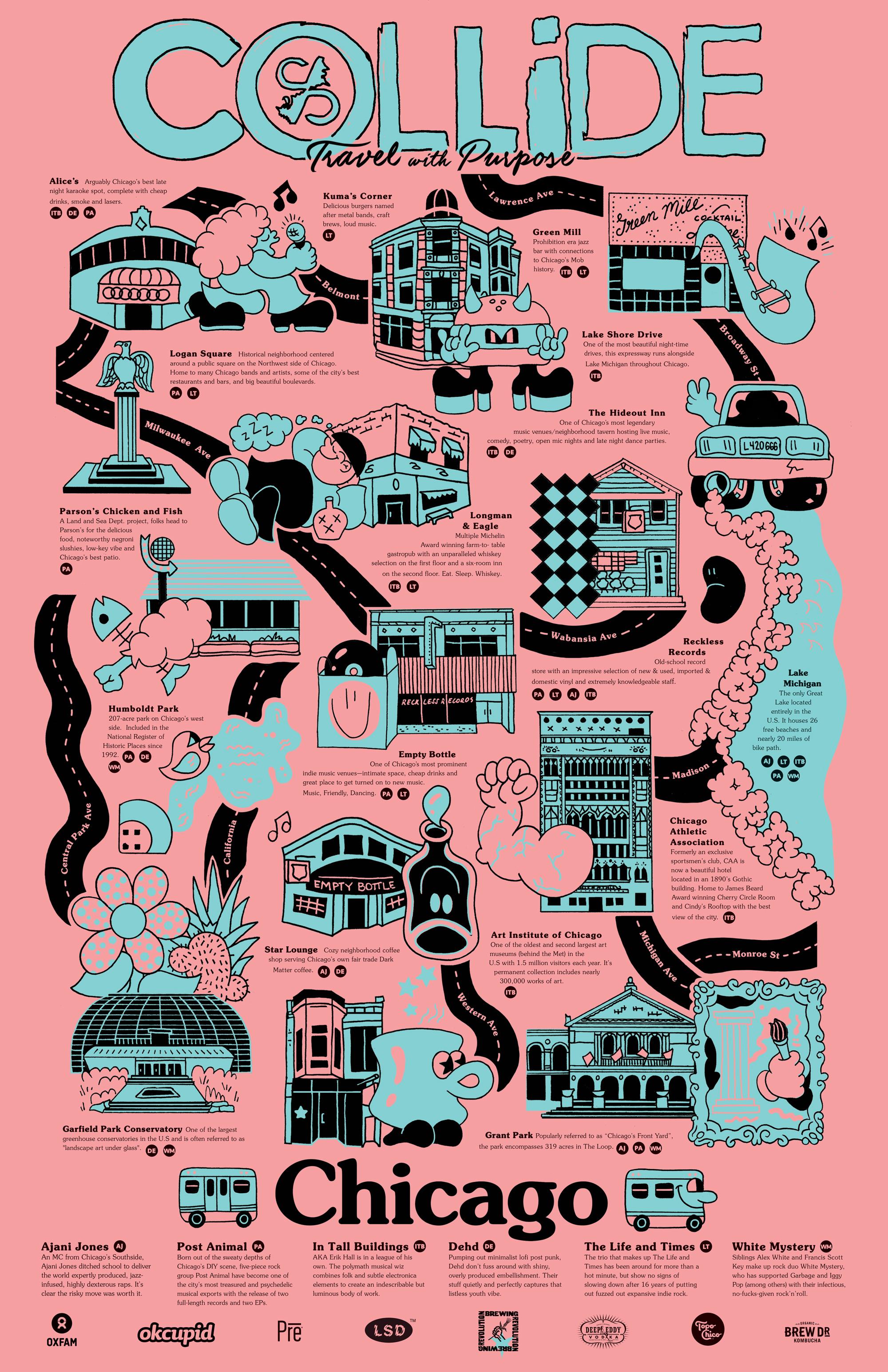 poster–COLLIDE.jpg