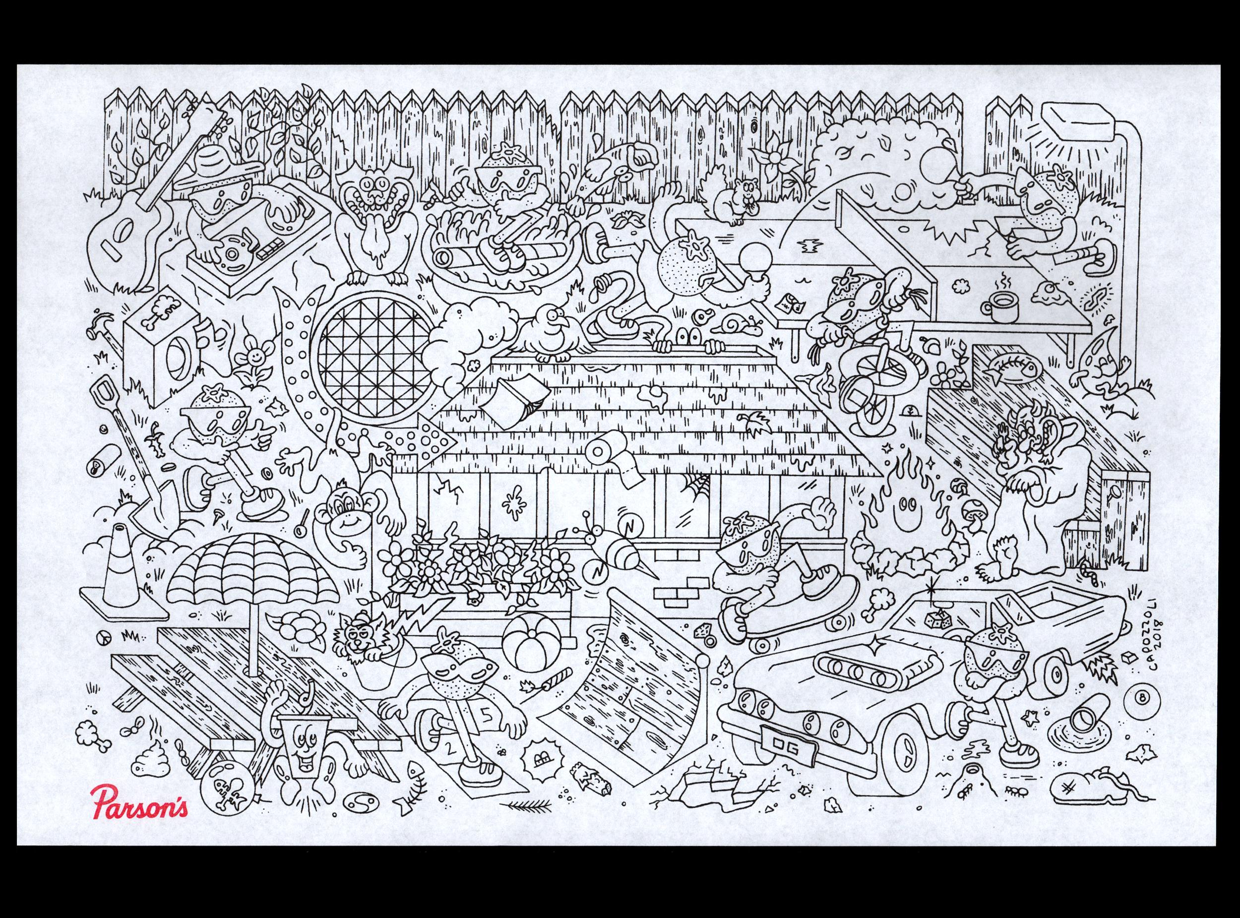 LSD-parsons-kidsplacemats.png