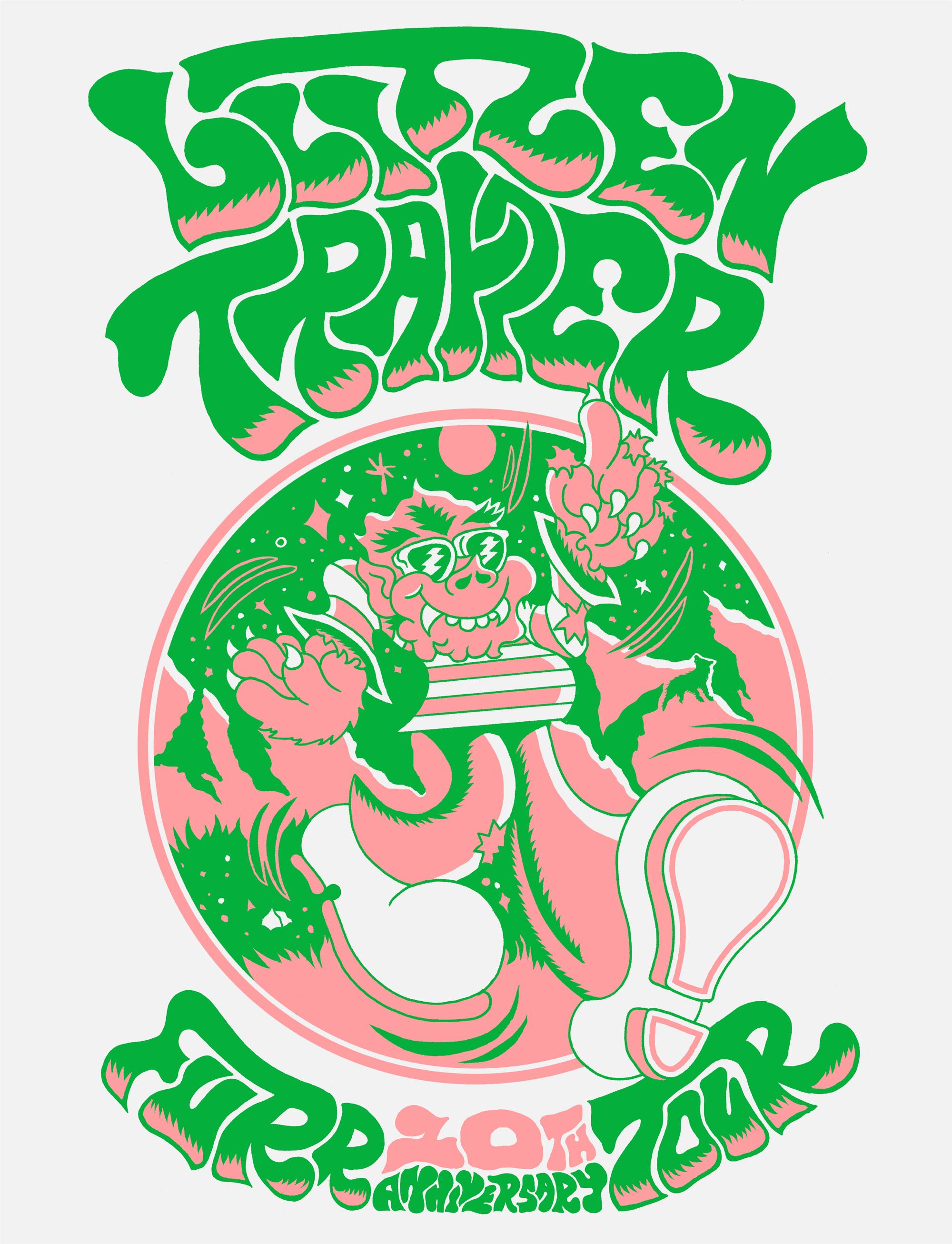 blitzen-trapper-full-poster.png