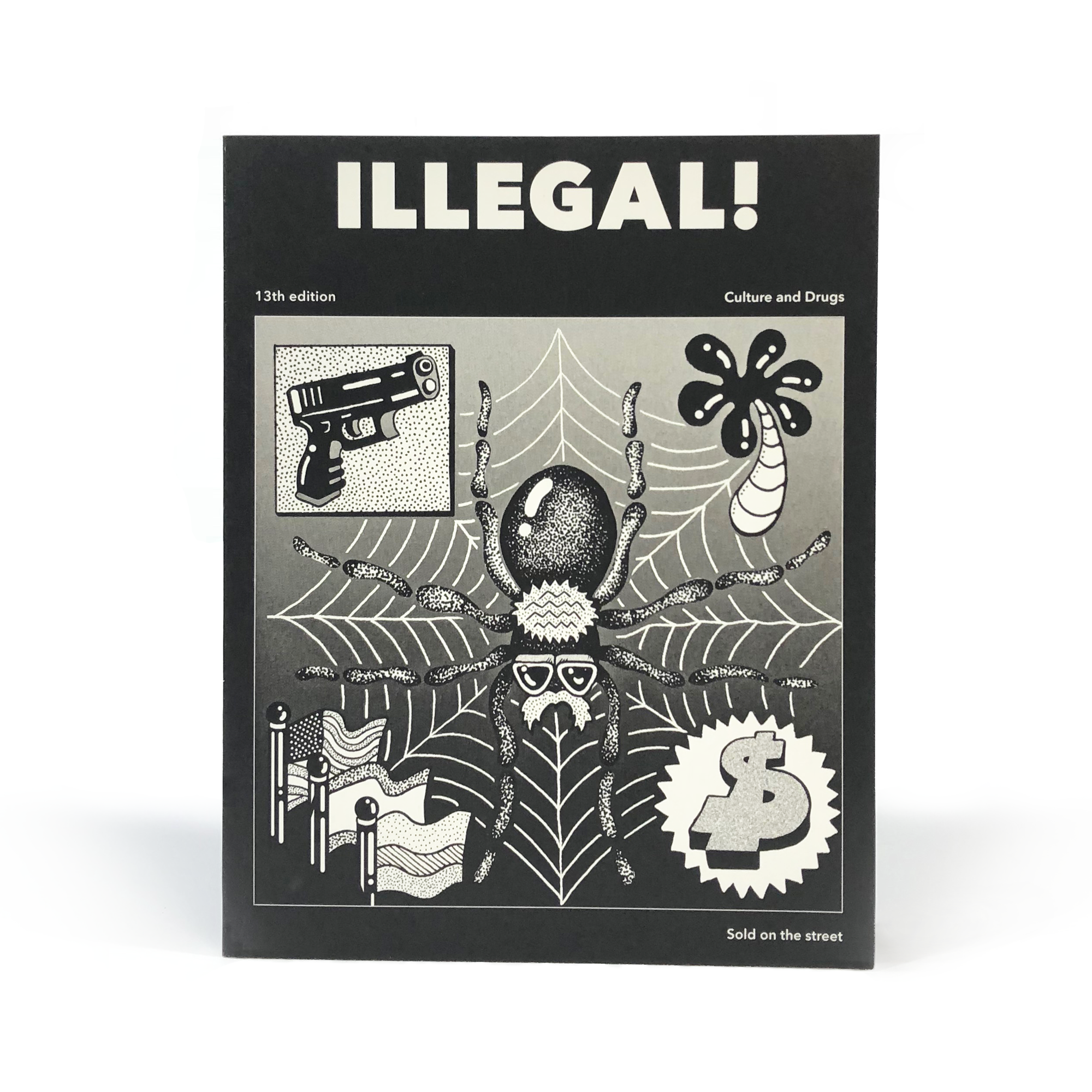 illegal-book-3.png