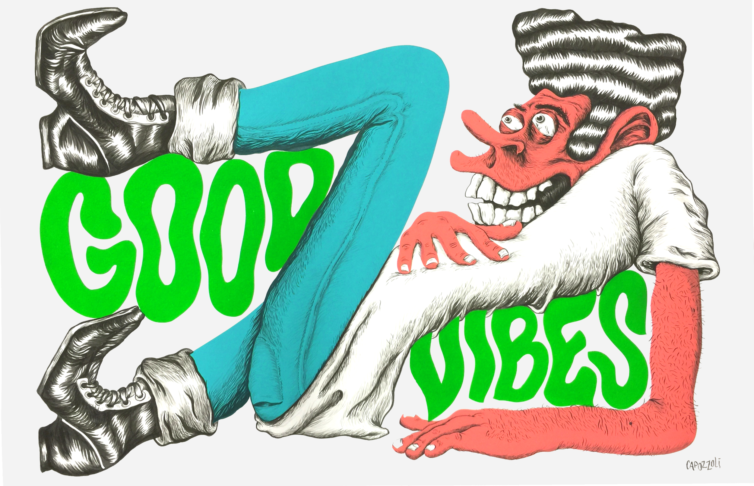 good-vibes-full.png