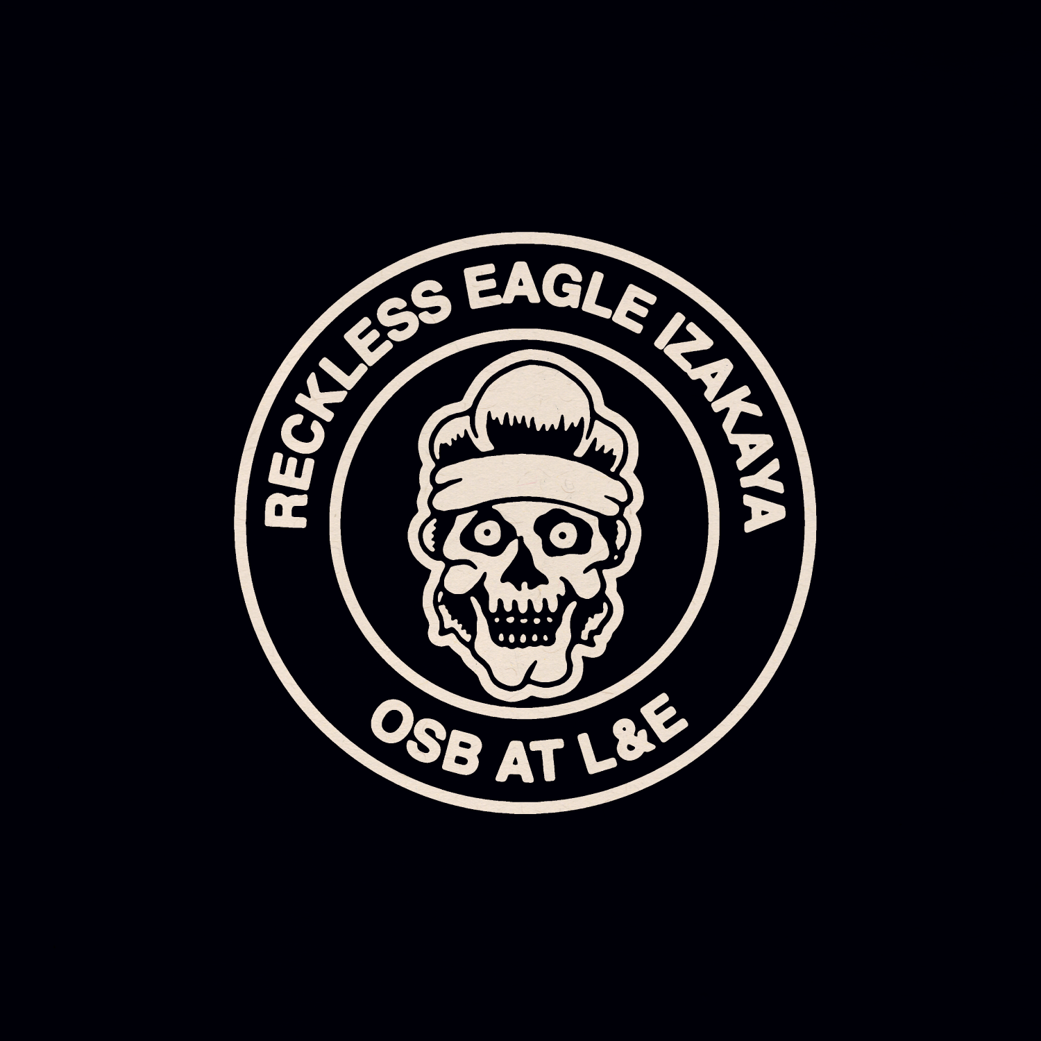 reckless-eagle-izakaya-7.png