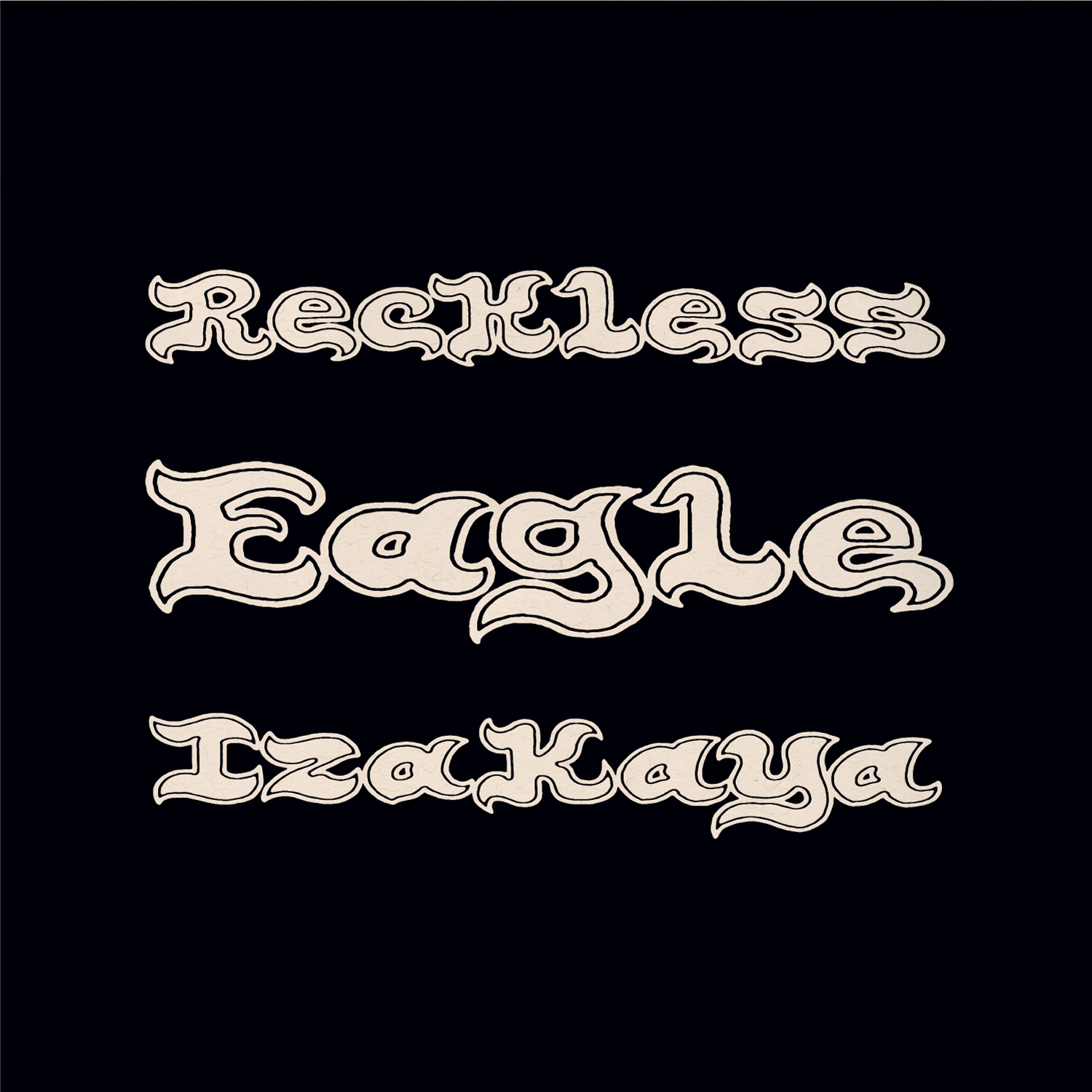 reckless-eagle-izakaya-8.png