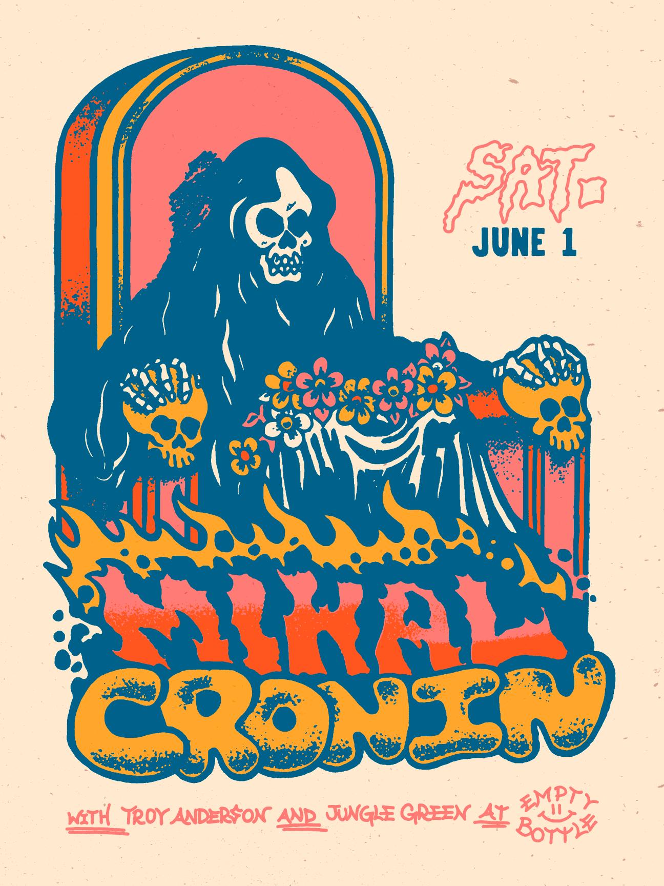mikal-cronin-1.png