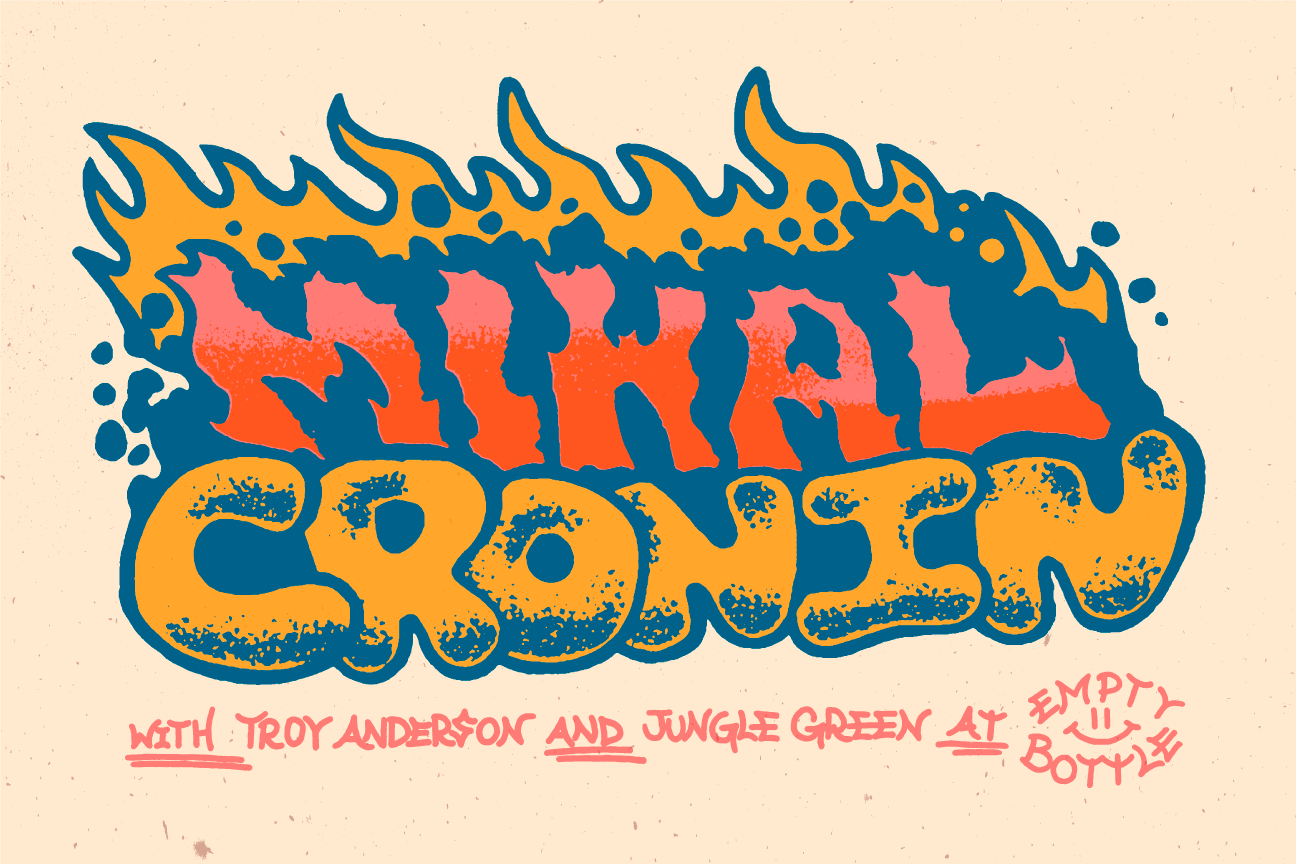 mikal-cronin-3.png