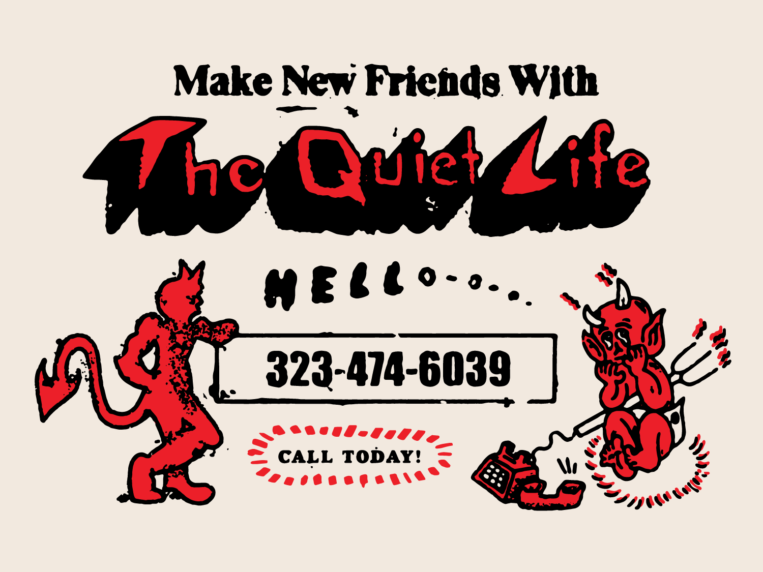 quiet-life-make-new-friends-1.png