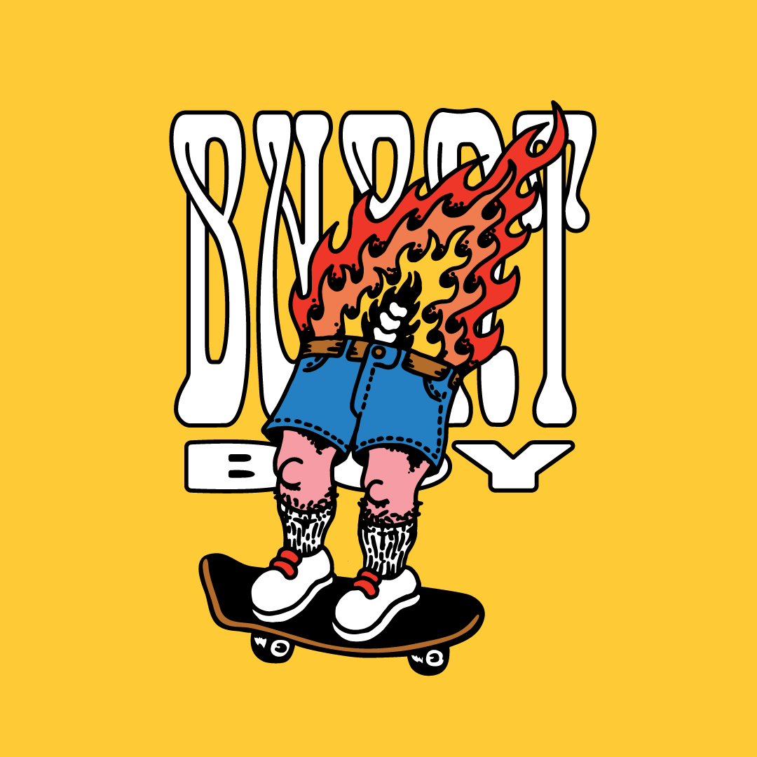 burnt-boy-1.png