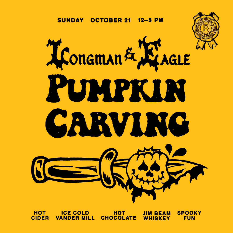 longman-pumpkin-yellow.png