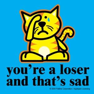 crying cat.jpg