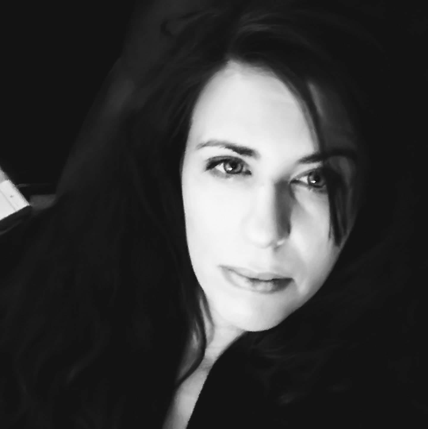 SPEAKER - Angela Archer.jpg